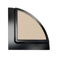 Sans Soucis Eye Shadow Re-fill 42 Satin Beige 0,75 g