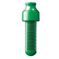 Water Bobble Ersatzfilter Grün