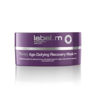 label.m  Therapy Age-Defying Recovery Mask