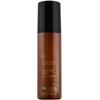 Intelligent Nutrients Volumizing Spray 200 ml