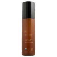 Intelligent Nutrients Perfect Hold Hairspray 200 ml