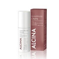 Alcina Glanzpflege-Creme