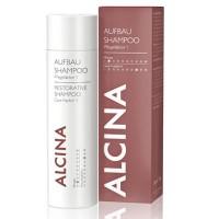 Alcina Aufbau-Shampoo Pflegefaktor 1