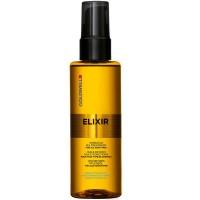 Goldwell Elixir Pflegeöl 100 ml