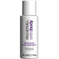 Paul Mitchell Extra-Body Daily Shampoo 50 ml