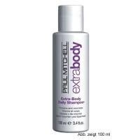 Paul Mitchell Extra-Body Daily Shampoo 50 ml