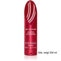 C:EHKO Balance Bio Sulphur Shampoo