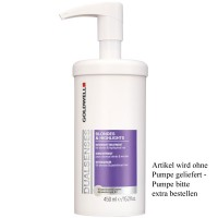 Goldwell Dualsenses Blonde & Highlights Intensive Treatment 450 ml