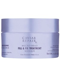 Alterna Caviar Repair X Micro-Bead Fill & Fix Treatment Masque