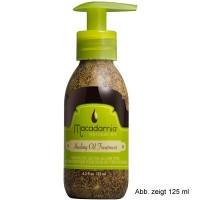 MACADEMIA Healing Oil Treatment