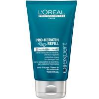 L'Oréal Serie Expert Pro-Keratin Refill Thermocreme