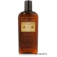 Intelligent Nutrients Harmonic Pureluxe Conditioner