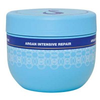 Angel Care Argan Intense Repair Maske