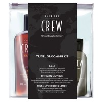 American Crew Classic Travel Grooming Kit;American Crew Classic Travel Grooming Kit;American Crew Classic Travel Grooming Kit;American Crew Classic Travel Grooming Kit