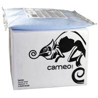 Cameo Color Blondierpulver Karton BLAU 4 X 440 g
