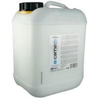 Cameo Color Creme Oxydant 3% 10 vol. 5000 ml