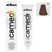 Cameo Color Haarfarbe 7/i mittelblond intensiv 60 ml