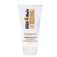 Fruit4Hair Maske Mandel Mini