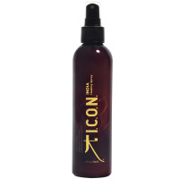 ICON India Healing Spray 250 ml