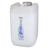 PUREbasic Creme Oxyd 9% 30 Vol.