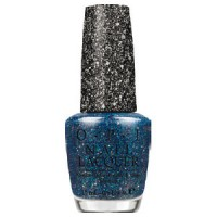 OPI Nagellack Mariah Carey Collection Get Your Number