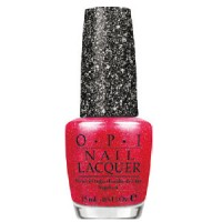 OPI Nagellack Mariah Carey Collection The Impossible