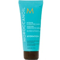 Moroccanoil Intense Hydrating Mask 75 ml