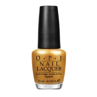 OPI- Nagellack NLE78 OY–Another Polish Joke!