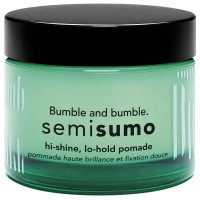 Bumble and bumble Semisumo 50 ml