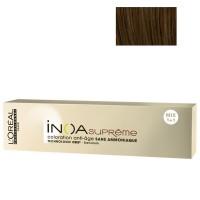 L'Oréal Inoa Suprême 6.31