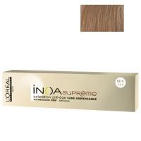 L'Oréal Inoa Suprême 9.13