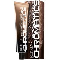 Redken Chromatics Beyond Cover 10.13AGO Extra Hellblond Asch/Gold 63 ml
