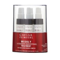Alterna  Caviar Clinical Weekly Intensive Boosting Treatment