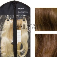 Balmain Hairdress Echthaarteil London;Balmain Hairdress Echthaarteil London;Balmain Hairdress Echthaarteil London;Balmain Hairdress Echthaarteil London