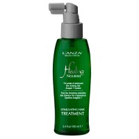 Lanza Healing Nourish Treatment