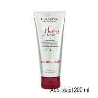 Lanza Healing Style Molding Paste 50 ml