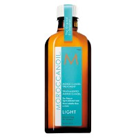 Moroccanoil® Light 125 ml