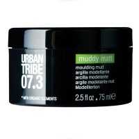 URBAN TRIBE Muddy Matt 07.3 Modellierton
