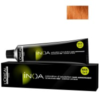 L'Oréal Professionnel INOA 8,40 hellblond intensives kupfer 60 ml