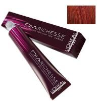 L'Oréal Professionnel Dia Richesse 6.64 Rot 50 ml