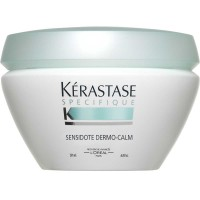 Kerastase Specifique Masque Sensidote Dermo-Calm 200 ml