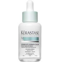 Kerastase Specifique Serum Sensidote Dermo-Calm 50 ml