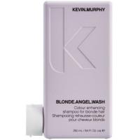 Kevin.Murphy Blonde.Angel.Wash 250 ml