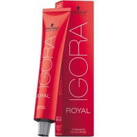 Schwarzkopf Igora Royal 0-33 Anti Rot;Schwarzkopf Igora Royal 0-33 Anti Rot
