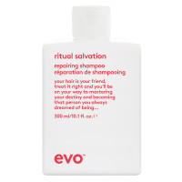 evo Ritual Salvation Shampoo 300 ml