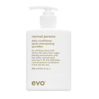 evo Normal Persons Conditioner 300 ml