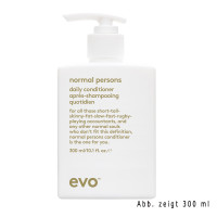 evo Normal Persons Conditioner 50 ml