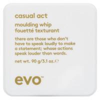 evo Casual Act Molding Whip 90 g