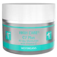Weyergans Green Line High Care C7 Plus 50 ml