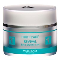 Weyergans Green Line High Care Revival 50 ml